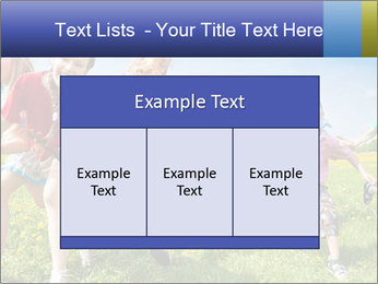 0000076684 PowerPoint Templates - Slide 59