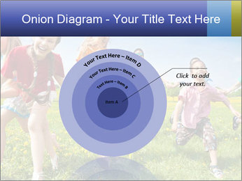 0000076684 PowerPoint Templates - Slide 61