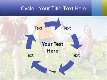 0000076684 PowerPoint Templates - Slide 62