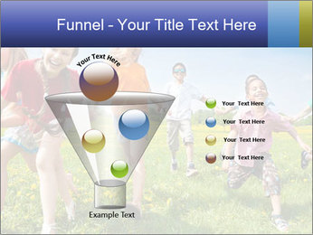 0000076684 PowerPoint Template - Slide 63