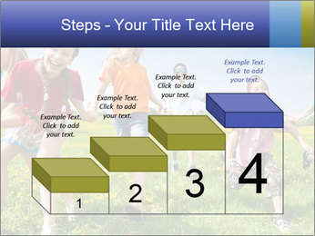 0000076684 PowerPoint Templates - Slide 64