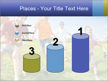 0000076684 PowerPoint Templates - Slide 65