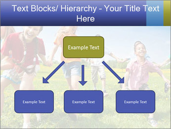 0000076684 PowerPoint Templates - Slide 69