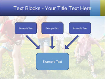 0000076684 PowerPoint Templates - Slide 70