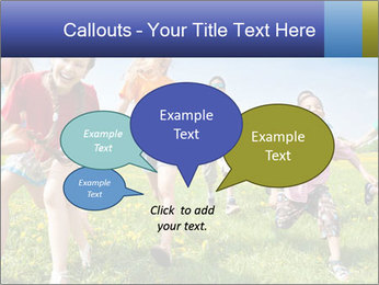 0000076684 PowerPoint Templates - Slide 73