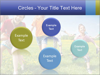 0000076684 PowerPoint Templates - Slide 77