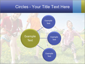 0000076684 PowerPoint Templates - Slide 79