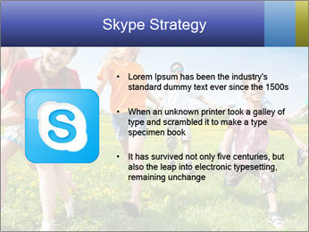 0000076684 PowerPoint Templates - Slide 8