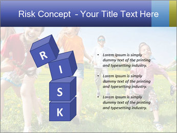 0000076684 PowerPoint Templates - Slide 81