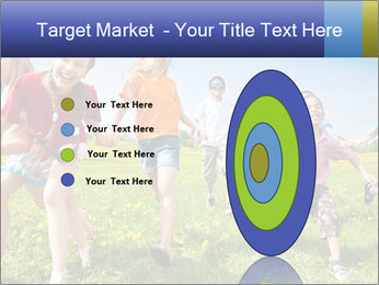 0000076684 PowerPoint Templates - Slide 84