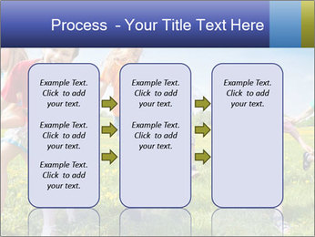 0000076684 PowerPoint Templates - Slide 86