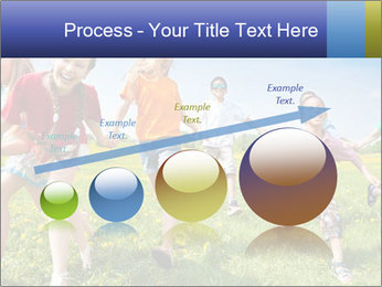 0000076684 PowerPoint Template - Slide 87