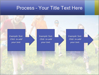 0000076684 PowerPoint Templates - Slide 88