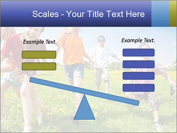 0000076684 PowerPoint Templates - Slide 89