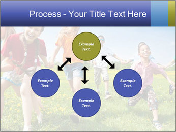 0000076684 PowerPoint Template - Slide 91