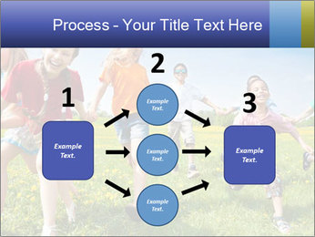 0000076684 PowerPoint Templates - Slide 92