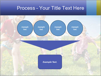 0000076684 PowerPoint Template - Slide 93