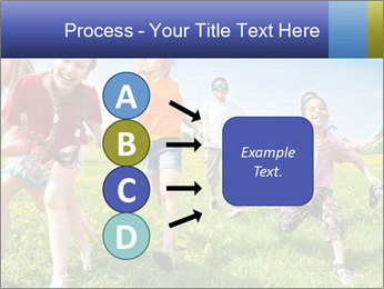 0000076684 PowerPoint Templates - Slide 94