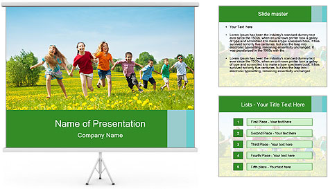 0000076685 PowerPoint Template