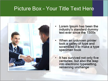 0000076686 PowerPoint Template - Slide 13