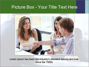 0000076686 PowerPoint Template - Slide 16