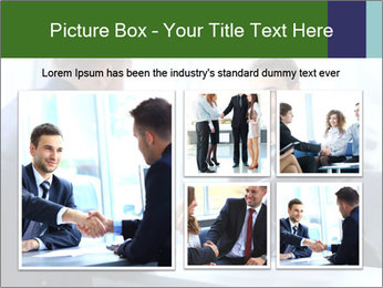 0000076686 PowerPoint Template - Slide 19