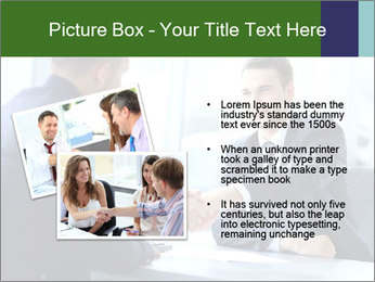 0000076686 PowerPoint Template - Slide 20