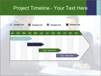 0000076686 PowerPoint Template - Slide 25
