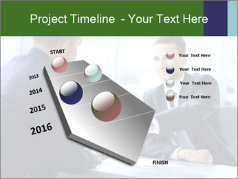0000076686 PowerPoint Template - Slide 26