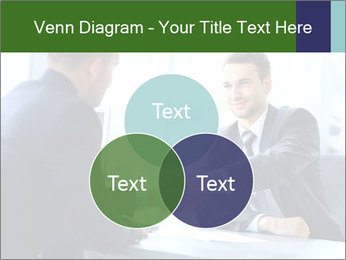 0000076686 PowerPoint Template - Slide 33