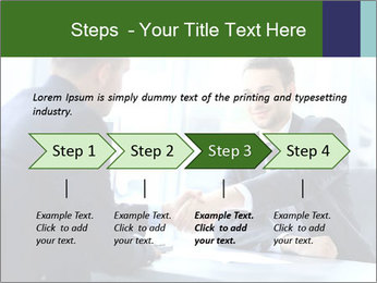0000076686 PowerPoint Template - Slide 4