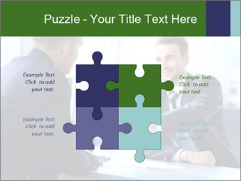 0000076686 PowerPoint Template - Slide 43
