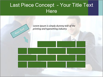0000076686 PowerPoint Template - Slide 46