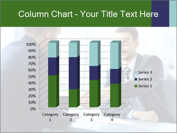 0000076686 PowerPoint Template - Slide 50