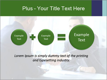 0000076686 PowerPoint Template - Slide 75