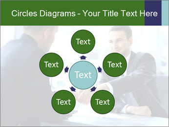 0000076686 PowerPoint Template - Slide 78