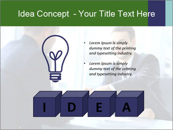 0000076686 PowerPoint Template - Slide 80