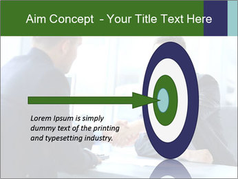 0000076686 PowerPoint Template - Slide 83
