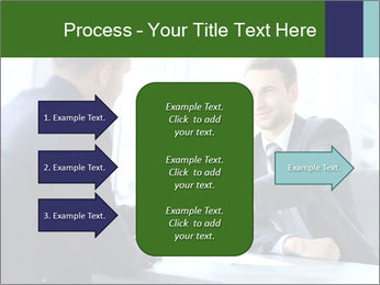 0000076686 PowerPoint Template - Slide 85