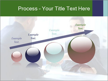 0000076686 PowerPoint Template - Slide 87