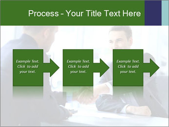 0000076686 PowerPoint Template - Slide 88