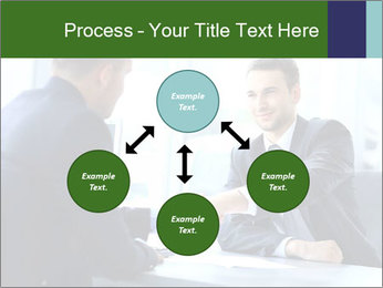 0000076686 PowerPoint Template - Slide 91