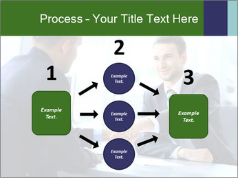 0000076686 PowerPoint Template - Slide 92