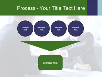0000076686 PowerPoint Template - Slide 93