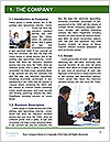 0000076686 Word Templates - Page 3