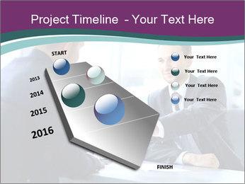 0000076687 PowerPoint Template - Slide 26