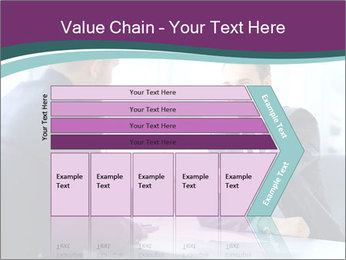 0000076687 PowerPoint Template - Slide 27