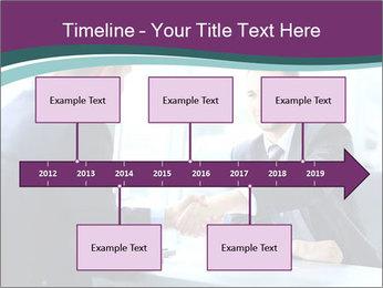 0000076687 PowerPoint Templates - Slide 28