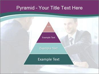 0000076687 PowerPoint Templates - Slide 30