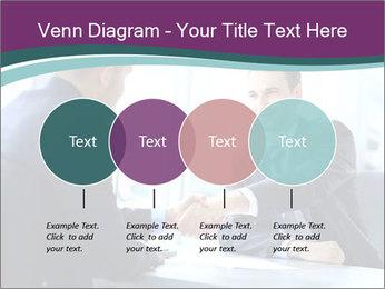 0000076687 PowerPoint Template - Slide 32